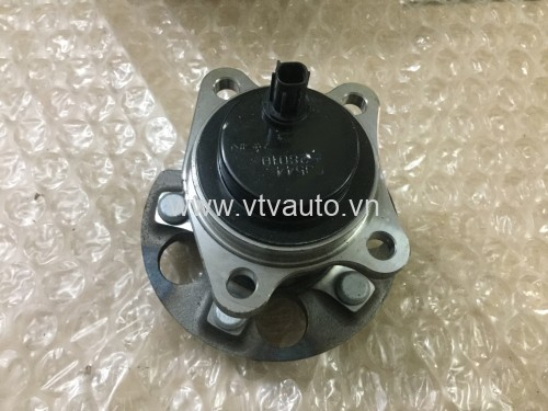 Bi may ơ sau RH Toyota Highlander 05-, 42460-48040