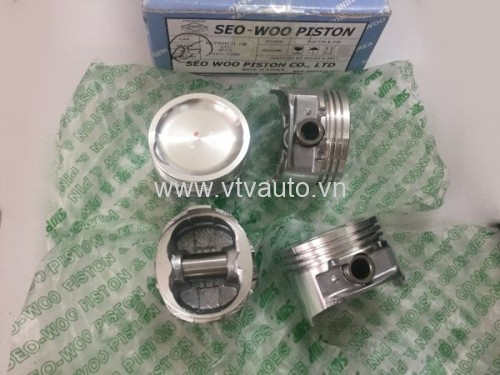 Piston Kia Morning 2010