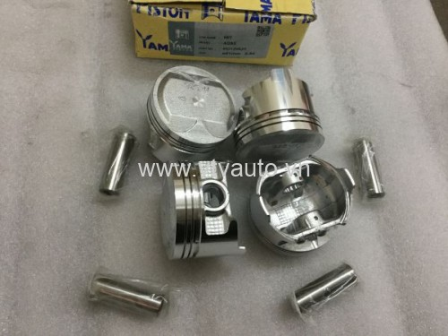 Piston cos 1 Mitsubishi Lancer 1998-2001