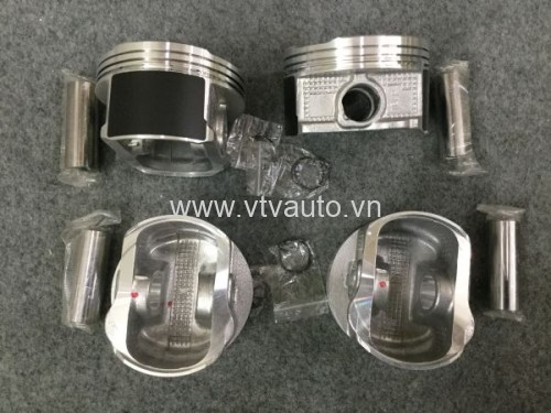 Piston cos 1 Toyota Prado