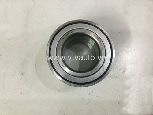 Bi may ơ trước Ford Escape 2001-2005