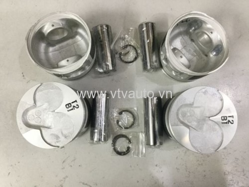 Piston cos 0 Hyundai H100, 2012