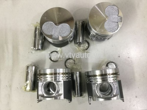 Piston Ford Ranger 2002-2008